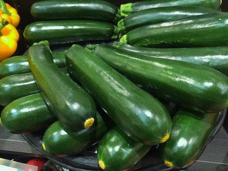 Gemüse Dampfgarer Rezept - So wird Gemüse gedämpft!